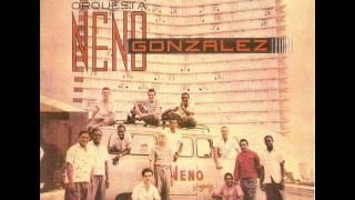 Orquesta Neno González - Son mi Son