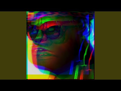 Saturnz Barz feat Popcaan Banx & Ranx Remix