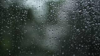 🎧6 Stunden Regen Geräusche Einschlaf sounds