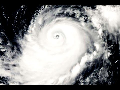 Typhoon Halong approaches Japan - Update 4 (August 7, 2014)