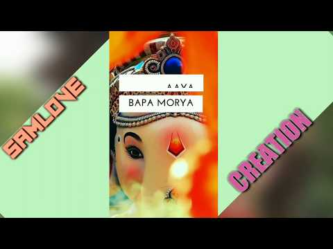ganpati-ringtones,-new-hindi-music-ringtone-2019#punjabi#ringtone- -love-ringtone- -mp3-mobile
