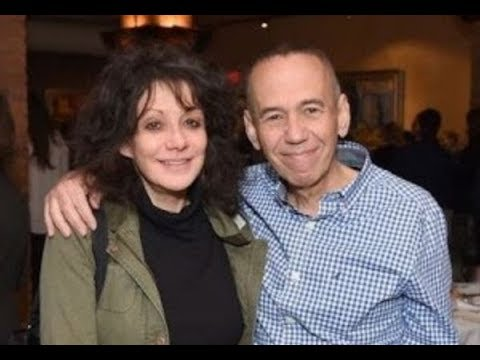 AMY HECKERLING: Gilbert Gottfried's Amazing, Colossal Podcast
