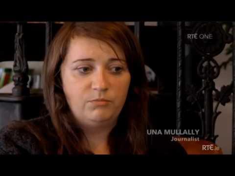 Under the Influence,2,Des Bishop,RTE,alcoholic,availability,addiction,Irish,alcohol,regulation,2013