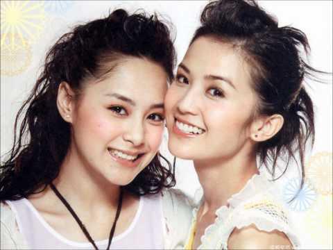 [YAN] Radio Chinese 26 : Twins [Dec 14 2007]