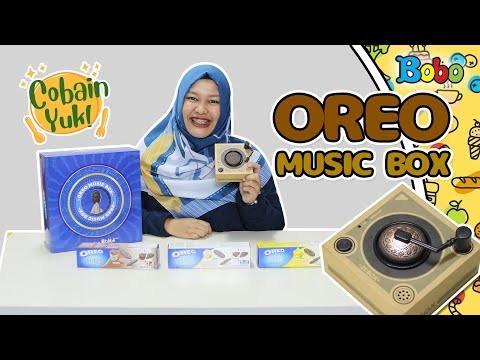 cobain,-yuk:-review-oreo-music-box-indonesia