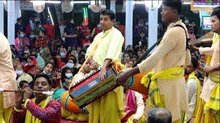 পাগল করা একটি কীর্তন, গায়ক রিপন & আশুতোষ পাল  | অচ্যুতানন্দ সম্প্রদায়, চট্টগ্রাম | Hindu Music