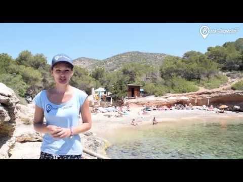 strand-cala-olivera- -reisen-nach-ibiza