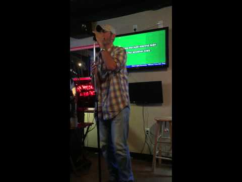 Tonight Looks Good On You by Jason Aldean...