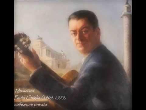 Accompagnami chitarra MendezMalgoni  Rino Salviati e la sua chitarra