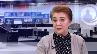15 02 Гость Тагил-ТВ - Лидия Брызгалова