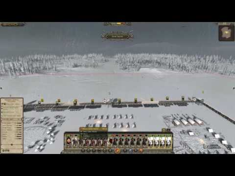 Total War Attila: How To Defeat The Huns