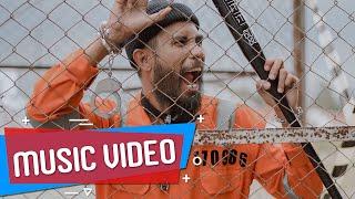 ECKO SHOW - Keadilan Yang Hilang [ Music Video ] (feat. LIL ZI)