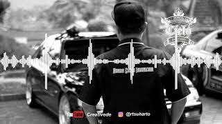 In the end Mellen Gi & Tommee | Profit Remix | Honda Cielo Indonesia | Car Music