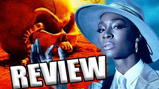 American Horror Story: Double Feature Episode 6 Review