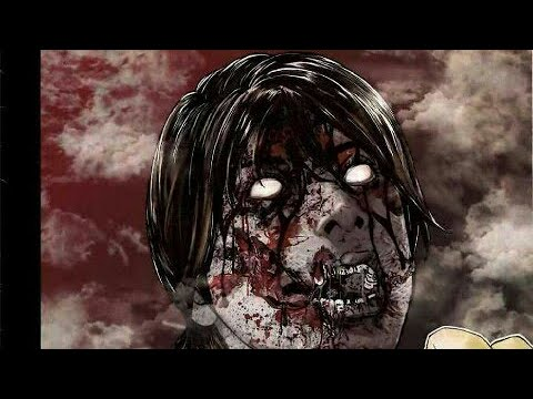 biohazard-resident-evil-manga---cap-especial
