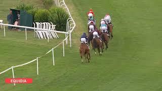Vidéo de la course PMU PRIX PAWNEESE