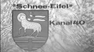 TV-DX / E40-SWF 3-Schnee Eifel-Senderdia