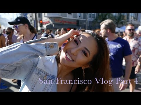 online dating sf