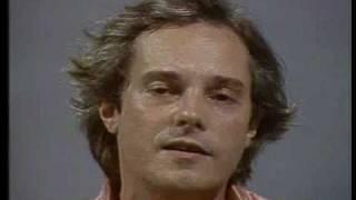 "Francis Hime canta ""Anoiteceu"" - 1979"