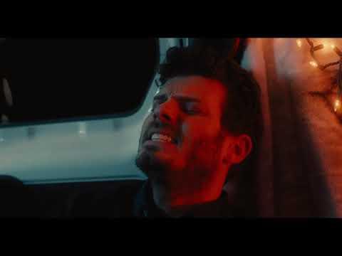 BEHEMOTH Official Trailer