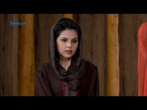 لمر ماښام - د نجیبه فیض او زلما خروټی خبرې / Lemar Makham - Najiba Faiz & Zalma Kharoti Talks thumbnail