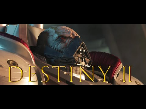 short move )) destiny 2 )) |