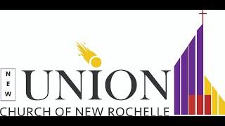 New Union Experience I RESET=Pain, Healing. Wholeness! I Why Pray?