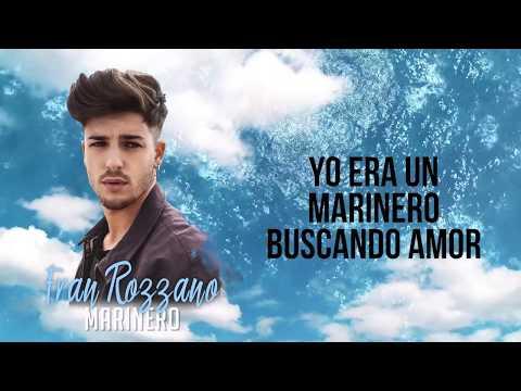 Fran Rozzano – Marinero – Kizomba Cover