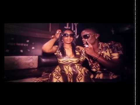 Download Smokey ft. Mo Eazy -  Sumthin ((( OFFICIAL VIDEO )))