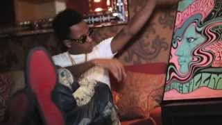 Rich The Kid - Austin Powers Ft. Young Dolph