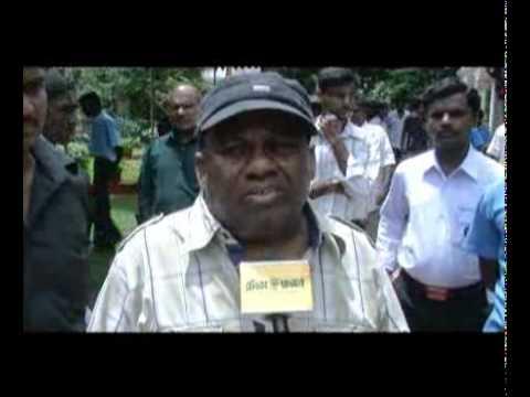 Actor Murali Pass Away-DINAMALAR