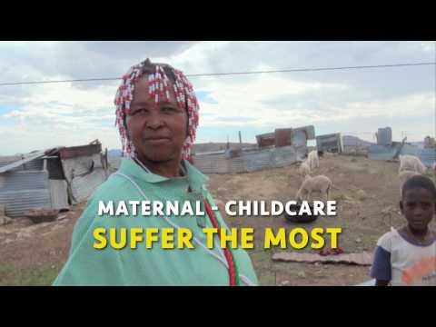 Health: Lesotho