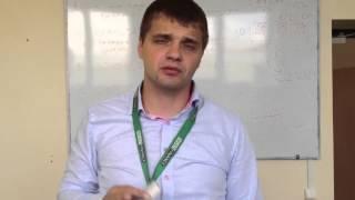 Деле  Как отправить почту айфон(Дела http://rybasov.ru -~-~~-~~~-~~-~- Пожалуйста, посмотрите видео: