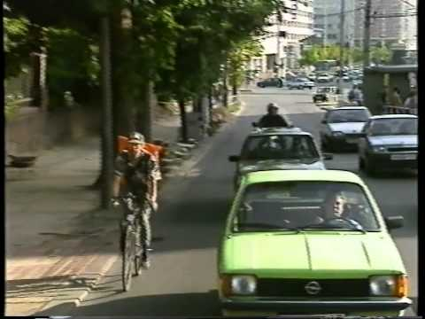 fritz teufel als fahrradkurier in berlin 1993 youtube. Black Bedroom Furniture Sets. Home Design Ideas