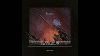 Leprous - Illuminate (lyrics)