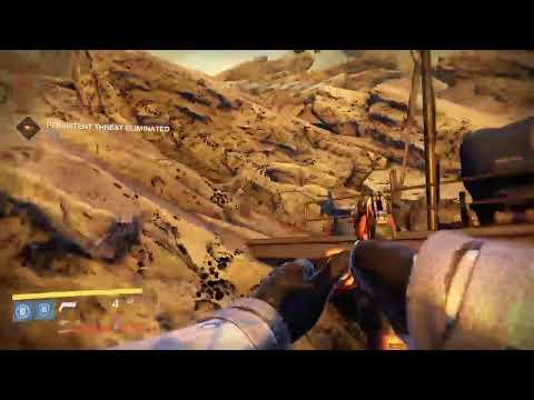 Destiny  WarlockScrub live stream