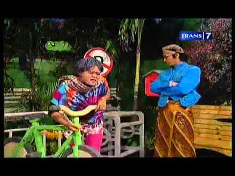 Opera Van Java 425 Kisah Cinta di Panti Jompo.flv