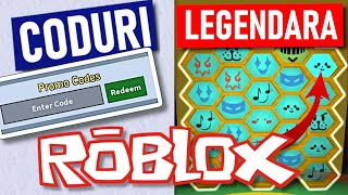 Codes and legendary on Bee Swarm Simulator/play Roblox on phone