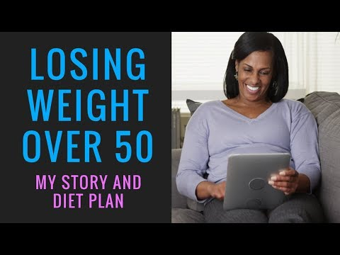 losing-weight-over-50-female---my-honest-story-and-diet-plan