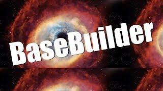 BaseBuilder -