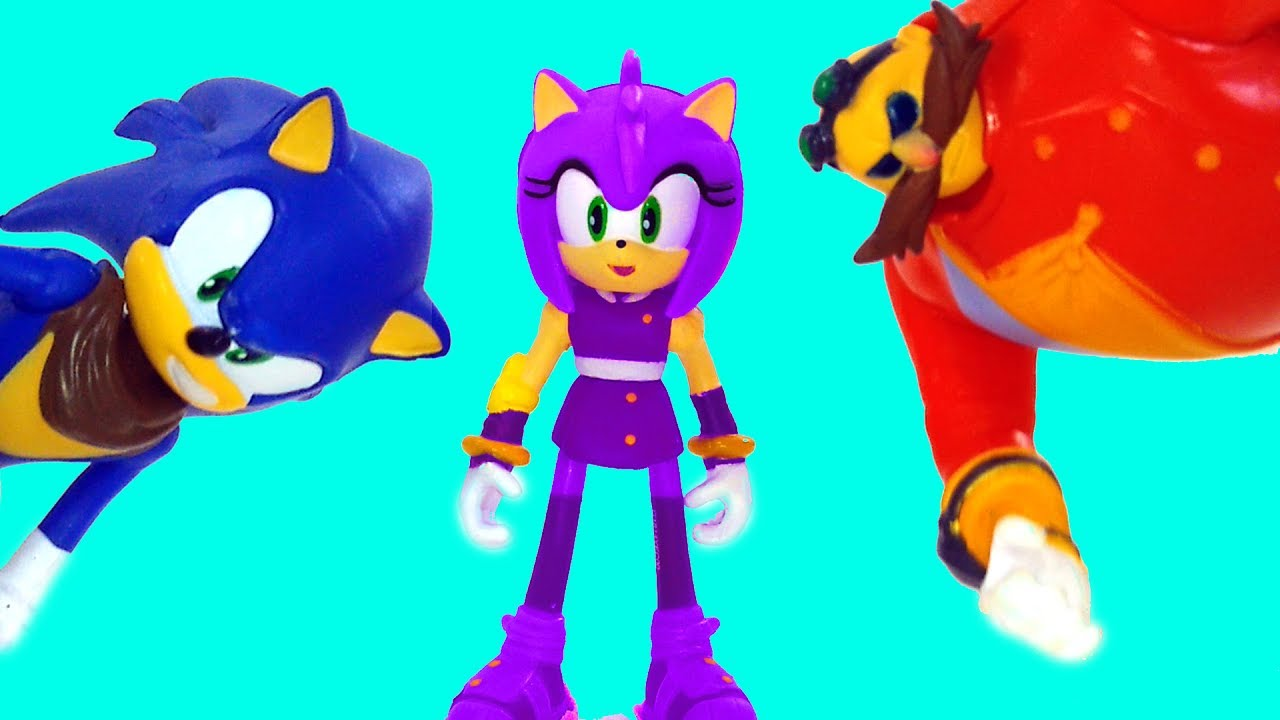 Educational Toys For 4 Years : Best educational toys for year olds sonic boom color combine