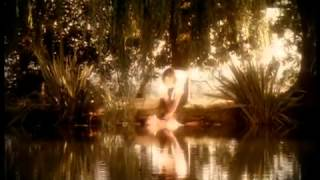 Kylie Minogue - Where The Wild Roses Grow (With Nick Cave and the Bad Seeds)