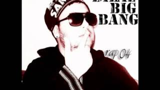 freestyle_Bilal big-bang ego.room 2015