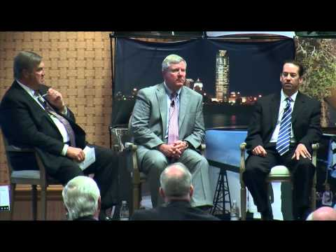 Friday Forum 05/17/2013