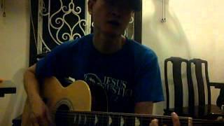 Linh Hồn Tượng Đá (Guitar- Slow)