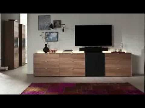 musterring q media final 1 youtube. Black Bedroom Furniture Sets. Home Design Ideas