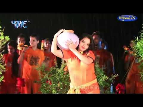 Chhalakata Hamaro Gagriya Ye Raja, Bolbam Songs, Pawan Singh Dj Mix Rahul K Raj