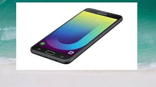 samsung j7 2016 oreo update 8.1 samsung ui 9.5 good news for android update