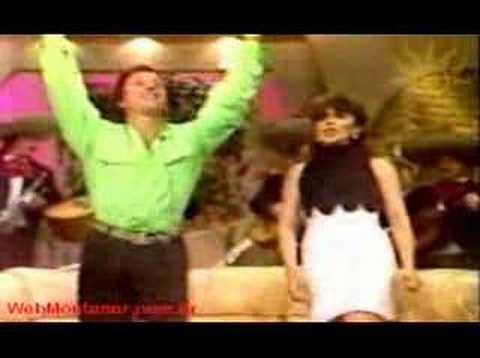 Ver Video de Ricardo Montaner El rey - Ricardo Montaner