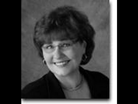 Cathy Blythe | Hall of Fame 2011 | Nebraska Broadcasters Association